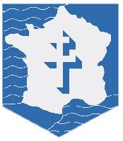 Embleme 2e DB
