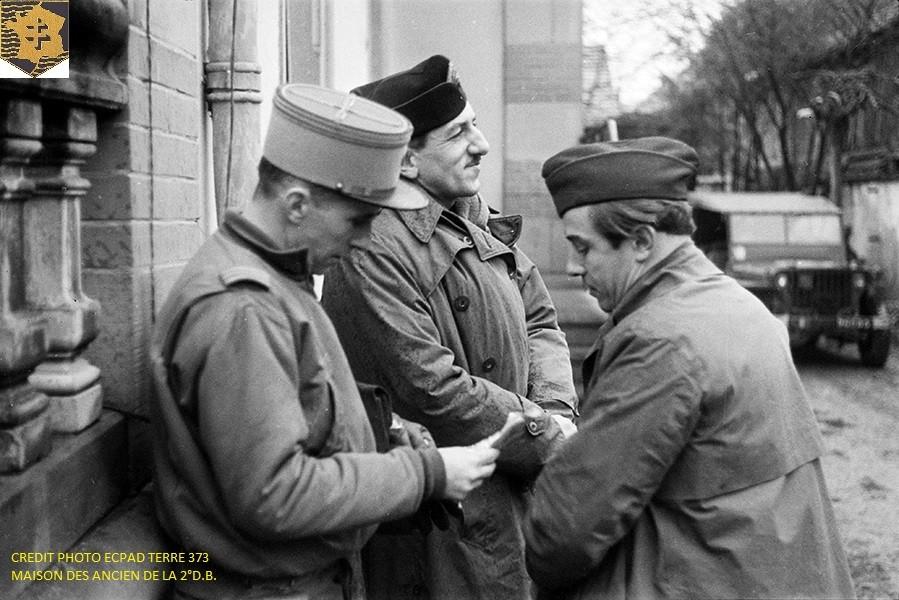 2eDB-officiers-automne44