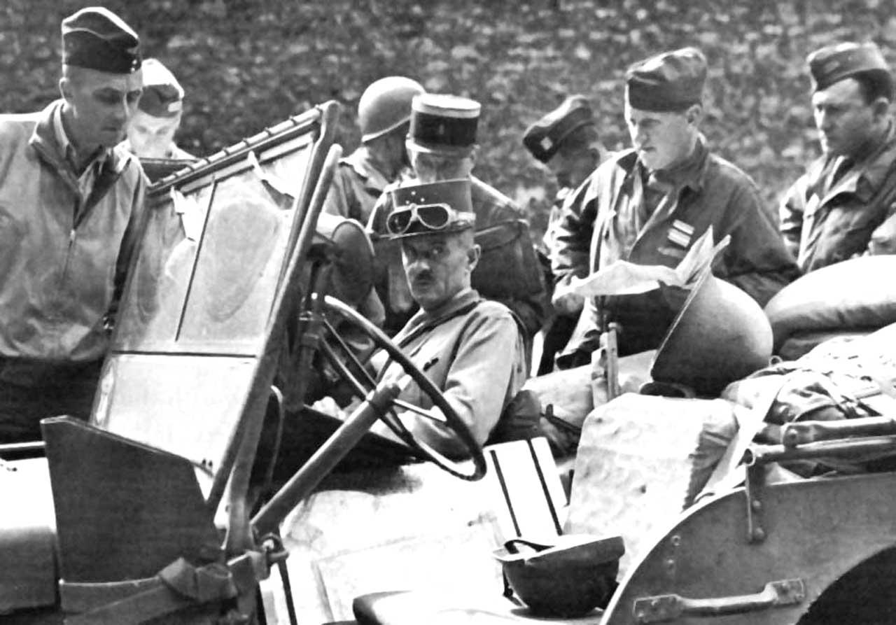 Leclerc-Rambouillet-081944