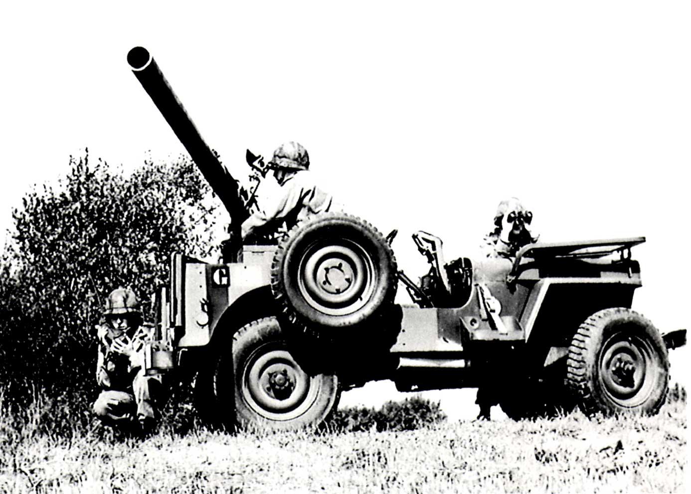 canon-106-jeep-hotchkiss