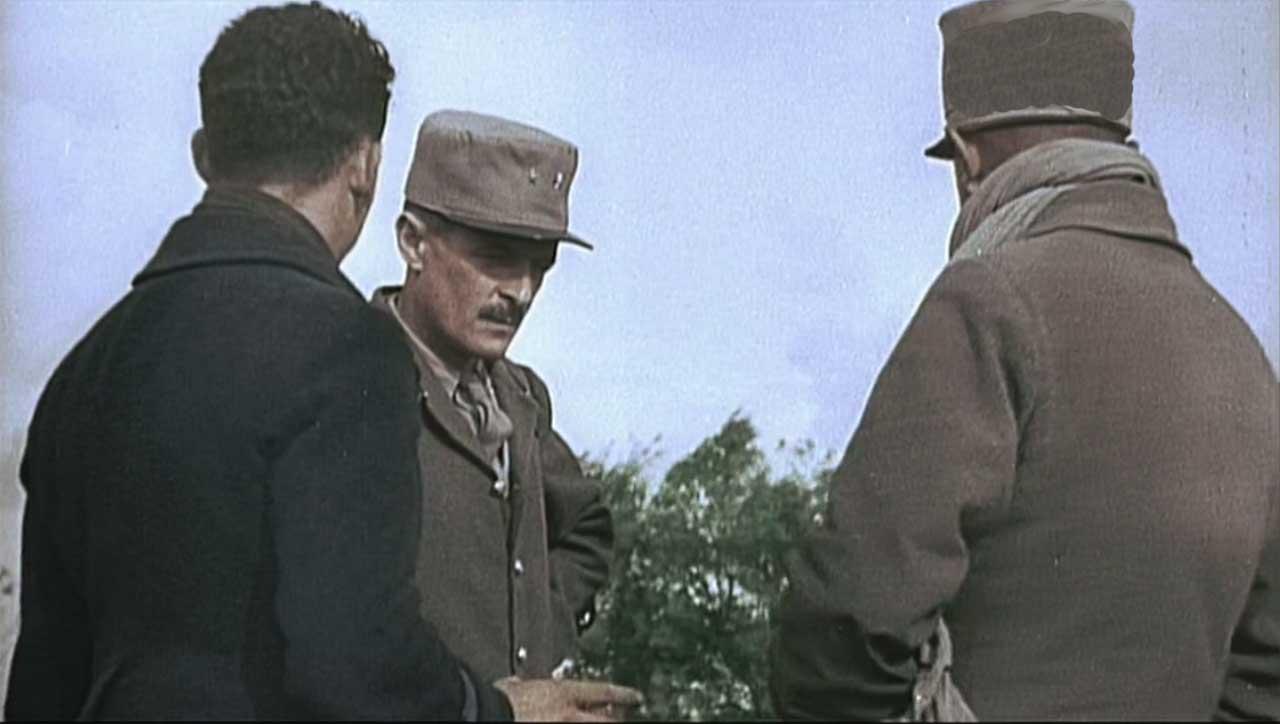 Leclerc-Tunisie-1943